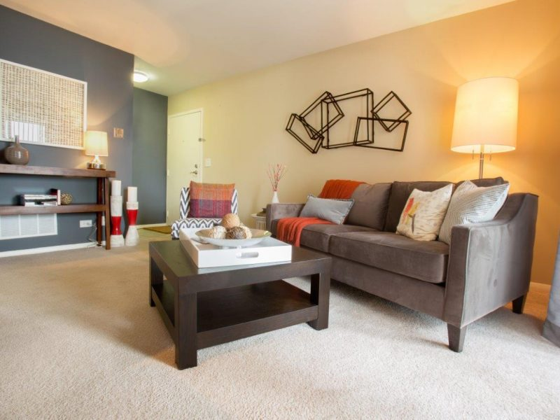 apartments-for-rent-aurora-il_03