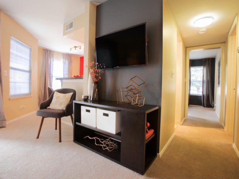 apartments-for-rent-aurora-il_04