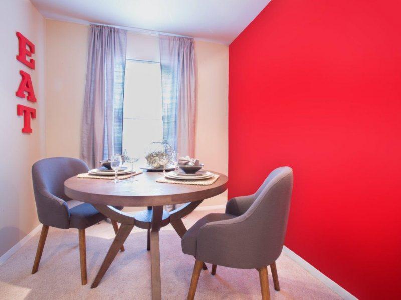 apartments-for-rent-aurora-il_05