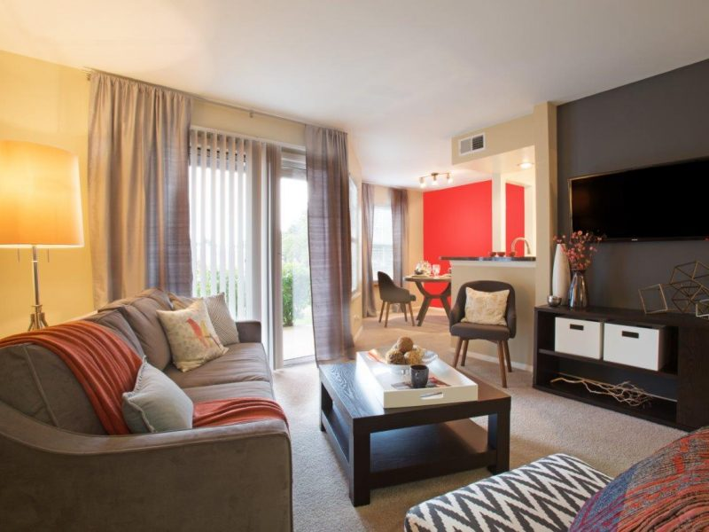 apartments-for-rent-aurora-il_06