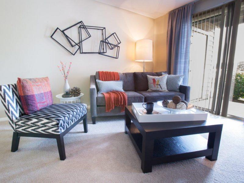 apartments-for-rent-aurora-il_07