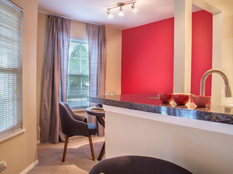 apartments-for-rent-aurora-il_09