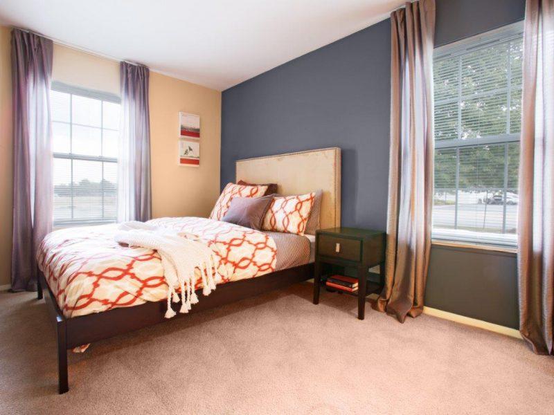 apartments-for-rent-aurora-il_10