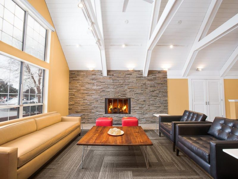 apartments-for-rent-aurora-il_20