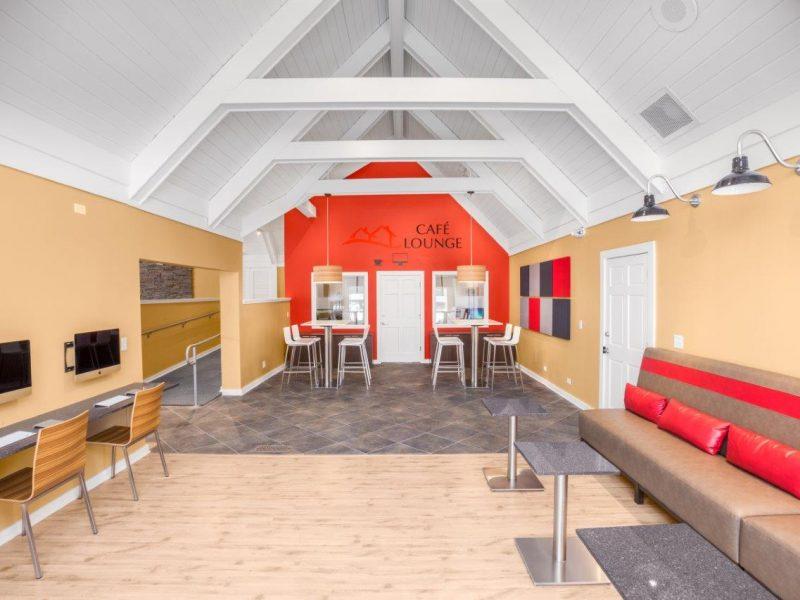 apartments-for-rent-aurora-il_22