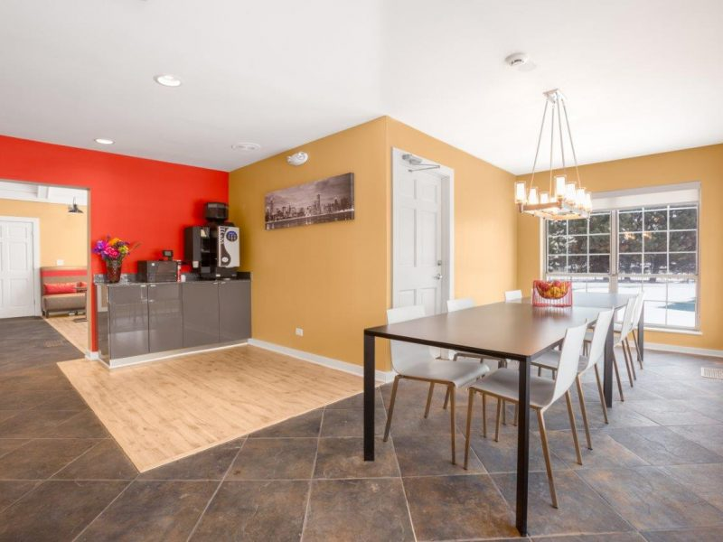 apartments-for-rent-aurora-il_25