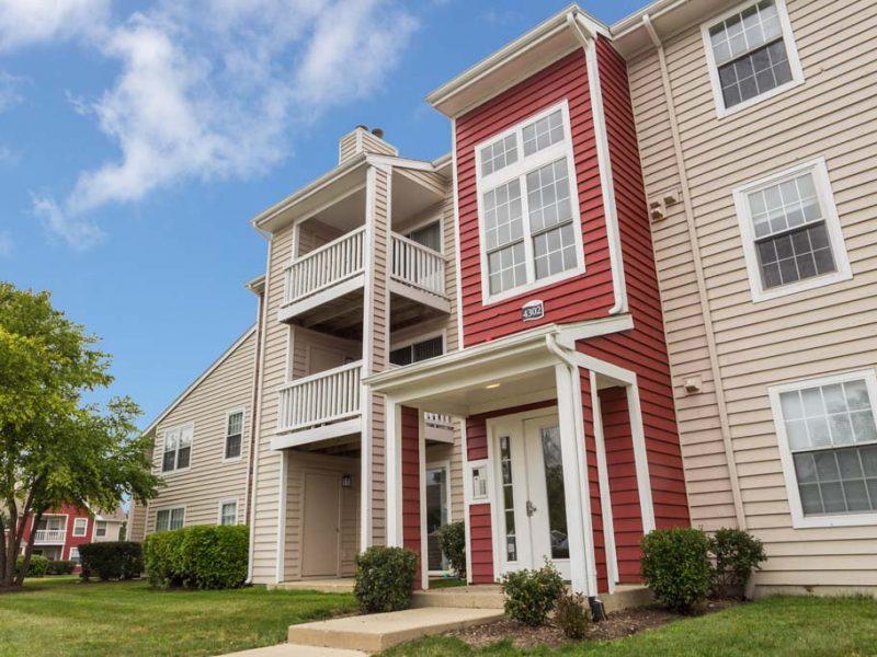 apartments_for_rent_aurora_-il-_tgm-springbrook06