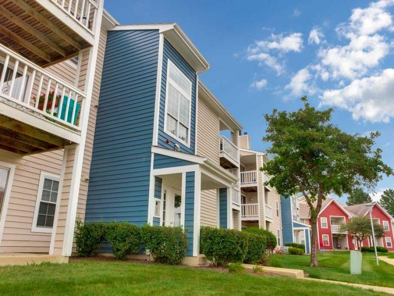 apartments_for_rent_aurora_-il-_tgm-springbrook07