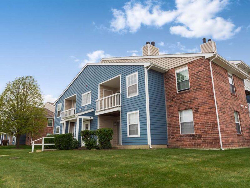 apartments_for_rent_aurora_-il-_tgm-springbrook10